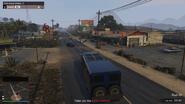 RobberyInProgress-GTAO-Crimescene