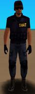 SWAT-GTAVCS-1