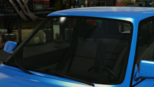 SentinelClassic-GTAO-StockRoof.png