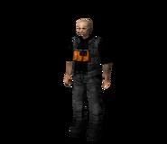 SuicideBomber-GTAIII-Model