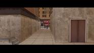 ThePick-Up3-GTAIII