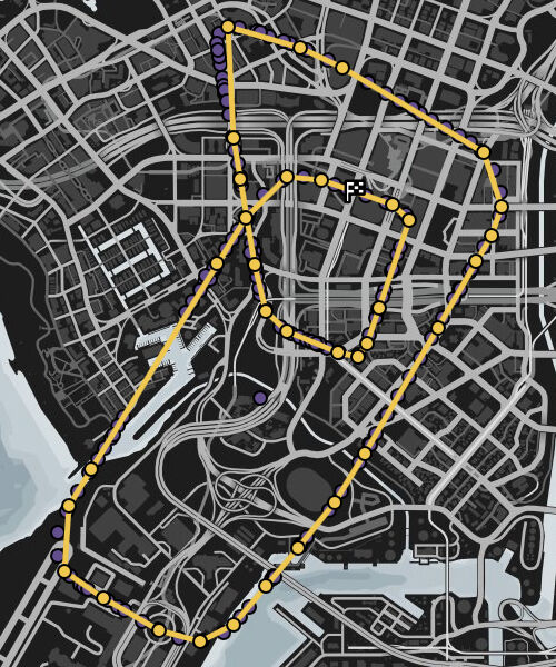 TubeRider-GTAO-Map.jpg