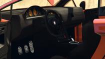 Vacca-GTAV-Inside