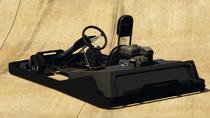 VetoModern-GTAO-RearQuarter