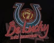 VinewoodCasino-BeLuckySign-GTAV