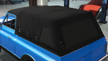YosemiteRancher-GTAO-Roofs-OffroadSoftTop.png