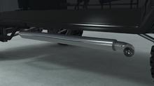 YougaClassic4x4-GTAO-Exhausts-DualSideExitExhaust.png