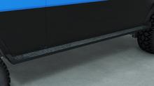 YougaClassic4x4-GTAO-SideStep-RunningBoardSteps.png