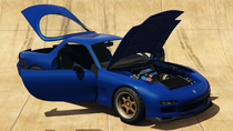 ZR350-GTAO-Other