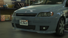 Asbo-GTAO-FrontBumpers-TunerBumper.png