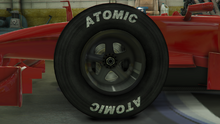 BR8-GTAO-TireDesign-Atomic.png