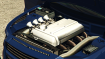 Caracara-GTAO-Engine