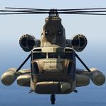 Cargobob-GTAV-Front.png