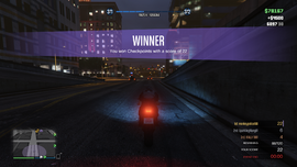 Checkpoints-GTAO-Win