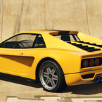 CheetahClassic-GTAO-RearQuarter.png