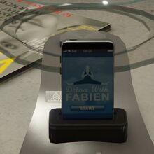 Detox With Fabien GTAVe Smartphone App.jpg
