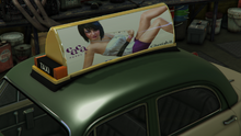 Dynasty-GTAO-Taxi.png