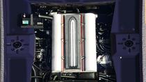 Emperor3-GTAV-Engine