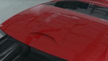 Euros-GTAO-RoofScoops-RallyScoop.png