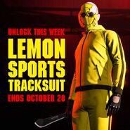 GTAOnlineBonusesOctober2020Part4-GTAO-LemonSportsTracksuitAdvert