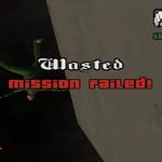 GTA SA Wasted Mission Failed.png