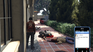 GangAttacks-GTAO-Aftermath-ProfessionalsBounty