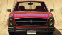 GlendaleCustom-GTAO-Front