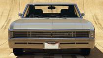 Impaler-GTAO-Front