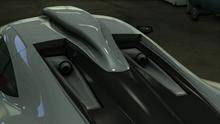 Krieger-GTAO-StockExhaust.png