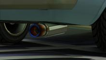 MichelliGT-GTAO-BigBoreExhaust.png