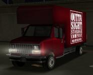 Mule-Outta-Sight-Storage-Company-GTAVC