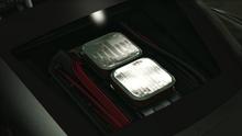 Neo-GTAO-Mk1PaintedV8.png