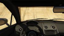 Pariah-GTAO-Dashboard