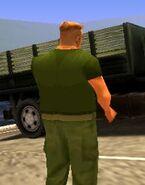 PhilCassidy-GTALCS-Back