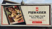 Pisswasser-GTAV-LifeinvaderAd