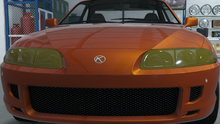 Previon-GTAO-Headlights-YellowLightGlass.png