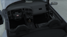 RT3000-GTAO-Dash-StockDash.png