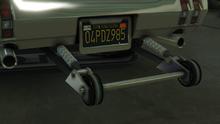 SabreTurbo-GTAO-WheelieBars-WheelieBar.png