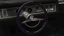 SabreTurboCustom-GTAO-SteeringWheels-OldSchoolCool.png