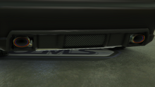 SchafterV12Armored-GTAO-Exhausts-OvalExhaust.png
