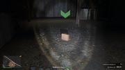 Sightseer-GTAO-PackageLocation60.png
