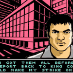 Smackdown-GTAA-SS4.png