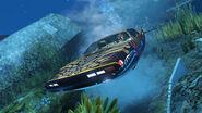Toreador-GTAO-SharkCamoLiveryAdvert