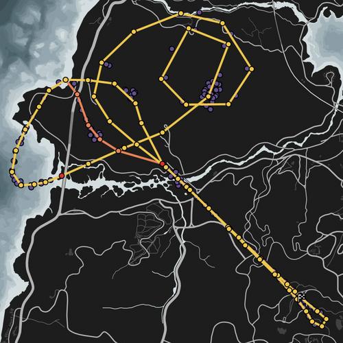 TransformSnakesandaPlane-GTAO-Map.png