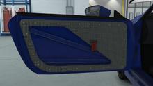 Vectre-GTAO-Doors-LightweightRaceDoorPanels.png