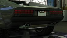Viseris-GTAO-StockExhaust.png