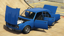 Warrener-GTAV-Other