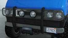 YougaClassic4x4-GTAO-Bullbars-ChromeGrilleGuardWinch.png