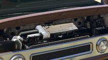 YougaClassic4x4-GTAO-Engine
