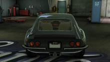 190z-GTAO-BlackedBootlipSpoiler.png